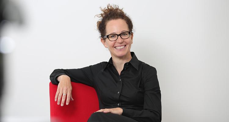 Team heßdörfer - Karen Lutze